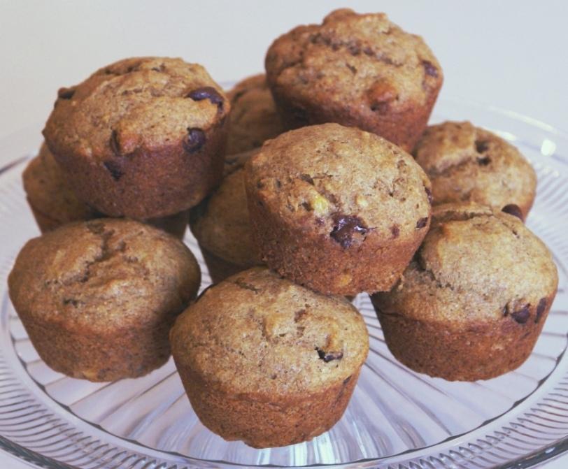 banana-muffins2