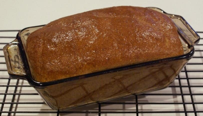 wheatbread100