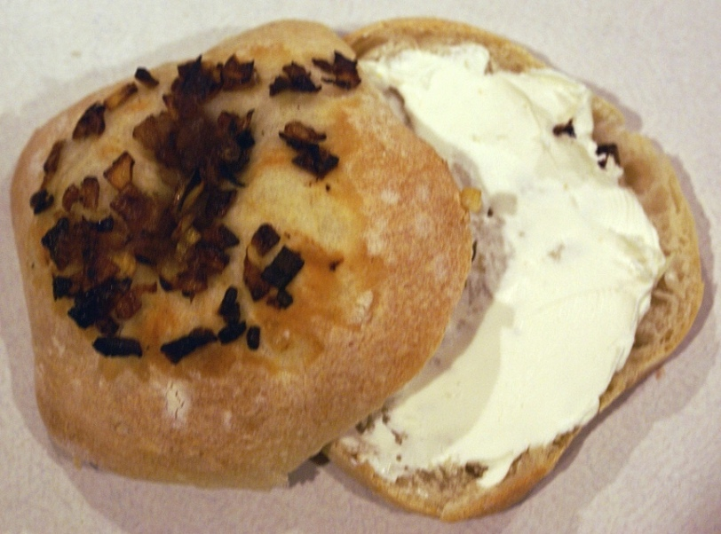 bialy1