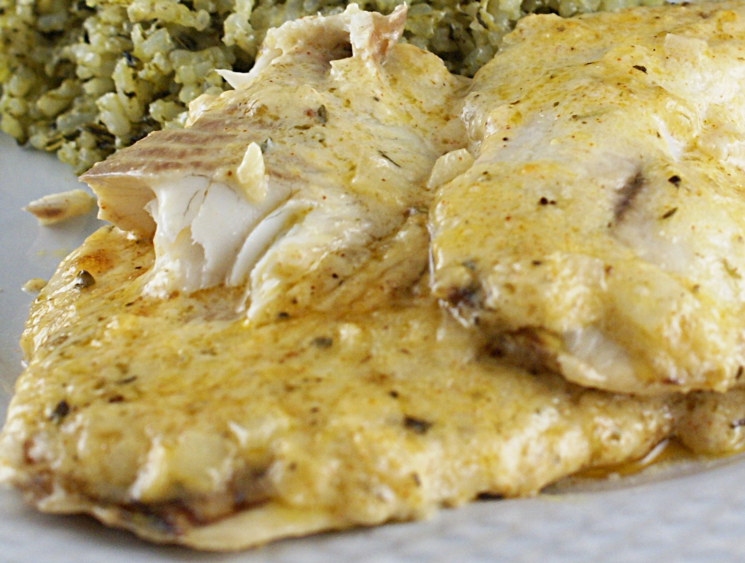 ... cajun tilapia baked tilapia is a must pan seared oven baked or hot